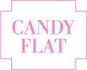 link:http://www.luxusni-bydleni-praha.com/candy-flat-palac-dlouha