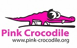 link:http://www.pink-crocodile.org/cs